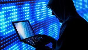 Siber saldırıların hedefinde bankalar var
