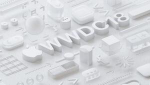 Apple, WWDC 2018de neler tanıtacak