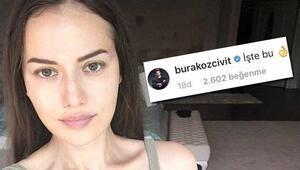 Bir kadın makyajsız fotoğraf paylaştığında aslında kime, ne mesaj veriyordur