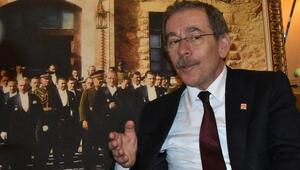 Abdüllatif Şener: ErdoğanABDde kimlerle görüştü bilmiyorum