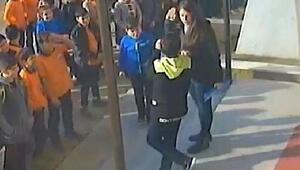 Erkek öğrenciye toka takan öğretmene çifte soruşturma sürüyor