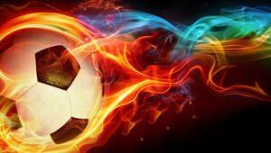 Fransa İtalya hazırlık maçı bu akşam saat kaçta hangi kanalda canlı olarak yayınlanacak