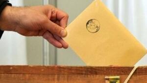 Nerede oy kullanacağım sorusuna yanıt buldu... YSK seçmen sorgulama nasıl yapılır