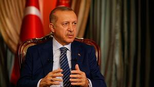 Bedelli askerlik ve yerli otomobil konusunda Cumhurbaşkanı Erdoğandan flaş açıklamalar
