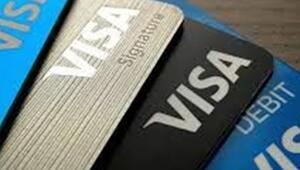 Avrupanın bazı ülkelerinde Visa ödemeleri yapılamıyor