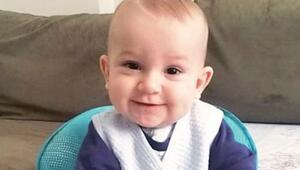 Donör son anda vazgeçti... Alpaslan bebeğin annesi sosyal medyadan seslendi: Lütfen, geç olmadan geri dön
