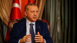 Son dakika: Erdoğan dün açıklamıştı Bugün resmileşti