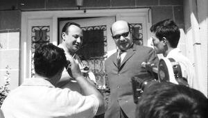 Kıbrıs müzakerelerin 50'inci yıldönümü...  Yarım asırlık diplomatlar mezarlığı: Sonuç, başarısızlık