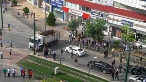 Akşener: Türkiye 24 Hazirandan sonra çok daha iyi olacak