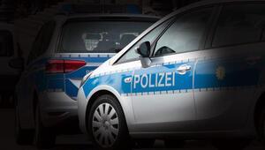 Festivalden sonra saldırdılar: 15 polis yaralandı, 80 kişi gözaltında