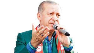 Kürtlerin devleti Türkiye Cumhuriyeti'dir