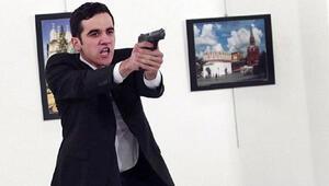 Karlov suikastında papaz da ifade vermiş