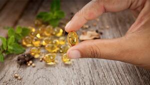 D vitamini sperm kalitesini artırır mı