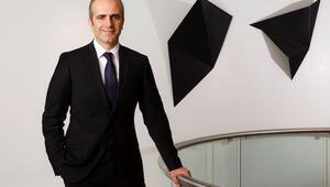 Murat Göllü: Çok önemli bir platform