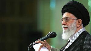 İran liderinden nükleer talimatı: Yarından itibaren başlatılmalı