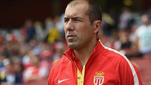 Son Dakika: Falcao transferi için Jardimden flaş açıklama | Galatasaray Haberleri