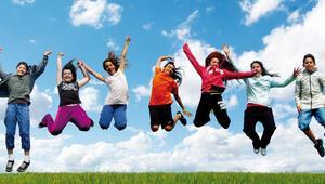 MEB'in yaz kursları için başvurular 18-24 Haziran'da