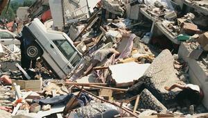 17 Ağustos depremiyle ilgili dikkat çeken araştırma: Domino etkisiyle...