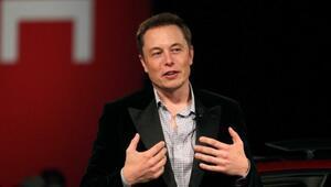 Elon Musk kovulacak mı Elon Musk kimdir