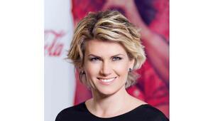 Aylin Kosova Bilgin: Kırmızı Ödüllerinin hepimize cesaret verdiğini düşünüyorum