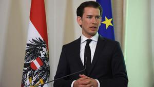 Viyana'dan AB'ye 'tasarruf' çağrısı