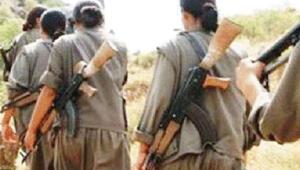 PKKya anne-baba darbesi... 3 kişi Türkiyeye döndü