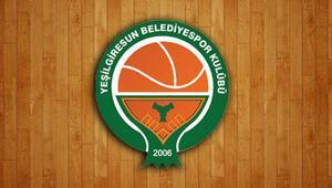 Yeşilgiresun Belediyespor devam kararı aldı
