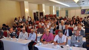 Tekirdağ Büyükşehir Belediye Başkanı Albayrak: Termik santrale hayır diyorum