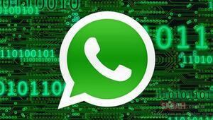 Whatsapp kullananlara kötü haber geldi: Artık çalışmayacak