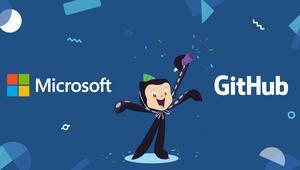 Microsoft, dünya devini 7.5 milyar dolara satın aldı