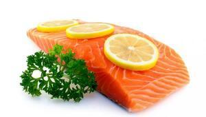 D vitamini hangi besinlerde bulunur