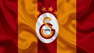 Galatasaray'da görev dağılımı yapıldı