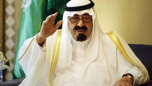 İngiliz basını yazdı Suudiler rüşvet için mücevher dolu çanta verdi...