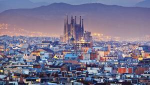 Bilinmeyen yönleriyle Barselona...