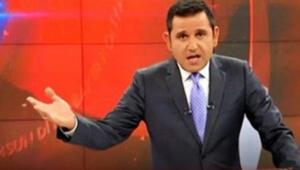 FOX TVnin Mersin Devlet Hastanesi hakkındaki haberiyle ilgili soruşturma