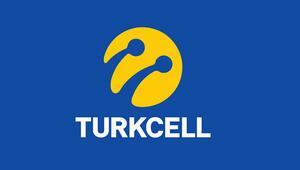 Turkcell açıkladı: Şahinlerin baskını iddialarımızı doğruluyor