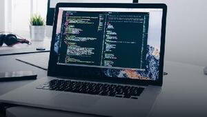 Yazılım uzmanları SanalUzman.comda buluşuyor