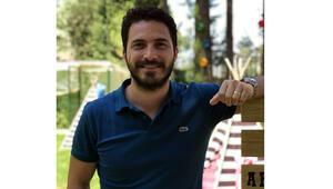 Sinan Saysen: Umarım bu organizasyon büyüyerek devam eder