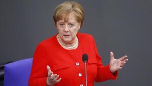Merkel, Türkiye ile gizlice anlaştı mı