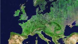 Avrupa Birliği uzay programlarının bütçesini artıracak
