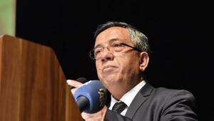 Atiker Konyasporda kongre heyecanı yaşanıyor