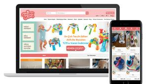 TutumluAnne.com, 2 milyon dolar değerlemeyle yatırım aldı