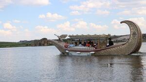 Frig Vadisinde turizm atağı