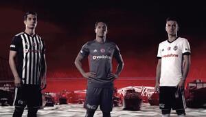 Beşiktaş, sadece bir kulüp değil marka olarak da bambaşka yerlere geldi