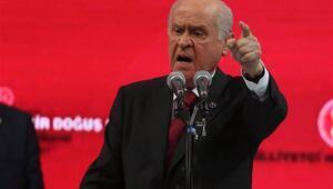 AK Partili adaylara sert uyarı: Fitneye düşmeyin