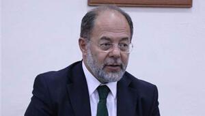 Başbakan Yardımcısı Akdağdan Kandile operasyon açıklaması: Zamanı gelince gereği yapılır