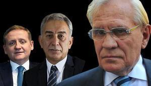 Türk sanayisi için acı bir gün