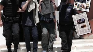 Türkiyenin kararı Atinada büyük panik yarattı