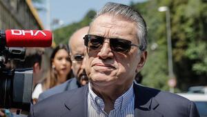 Mesut Yılmaz: Erdoğan bey aile dostumuzdu