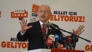 Kılıçdaroğlu: Dijital çağı yakalamak zorundayız (4)